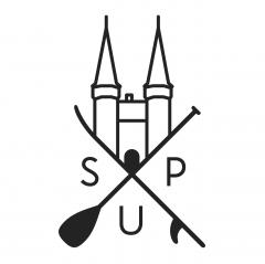 Sup en Surf Delft